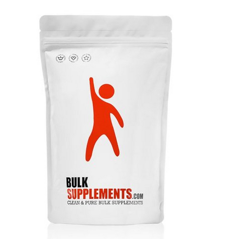 Tart Cherry Extract Powder by BulkSupplements | Antioxidant for Heart & Joint Health (100 grams)